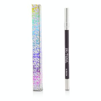 24-7-Glide-On-Waterproof-Eye-Pencil---Desperation-Urban-Decay