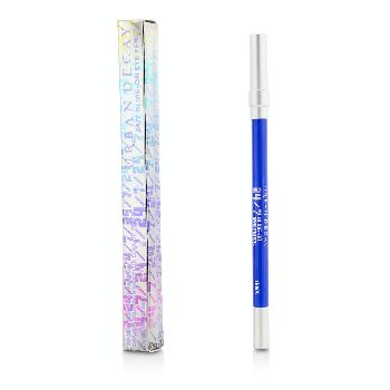 24-7-Glide-On-Waterproof-Eye-Pencil---Chaos-Urban-Decay