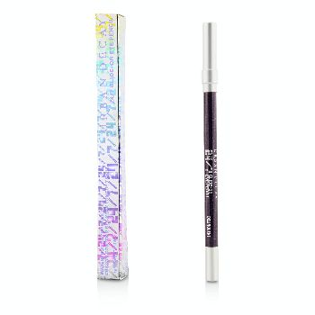 24-7-Glide-On-Waterproof-Eye-Pencil---Delinquent-Urban-Decay