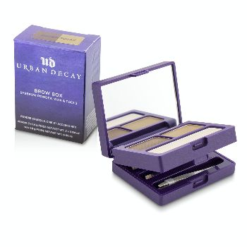 Brow-Box:-Eyebrow-Powder---Wax---Tools---Brown-Sugar-Urban-Decay