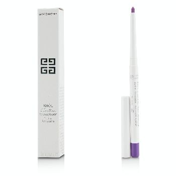 Khol-Couture-Waterproof-Retractable-Eyeliner---#-06-Lilac-Givenchy
