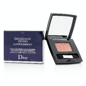 Diorshow-Mono-Lustrous-Smoky-Saturated-Pigment-Smoky-Eyeshadow---#-764-Fusion-Christian-Dior