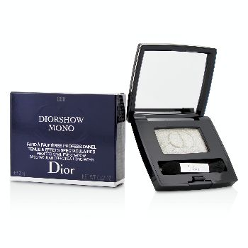 Diorshow-Mono-Professional-Spectacular-Effects--Long-Wear-Eyeshadow---#-006-Infinity-Christian-Dior