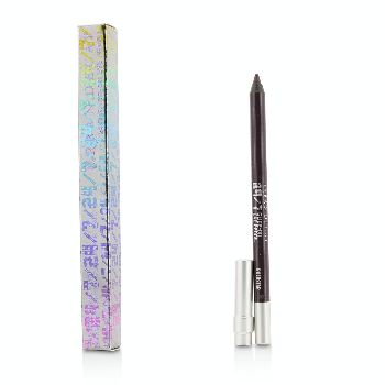 24-7-Glide-On-Waterproof-Eye-Pencil---Rockstar-Urban-Decay