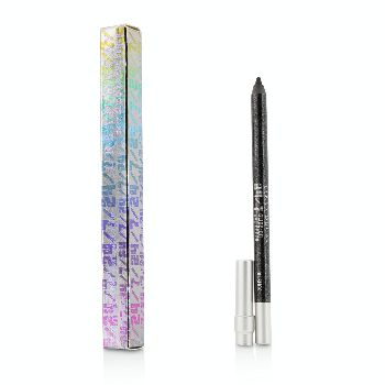 24-7-Glide-On-Waterproof-Eye-Pencil---Oil-Slick-Urban-Decay