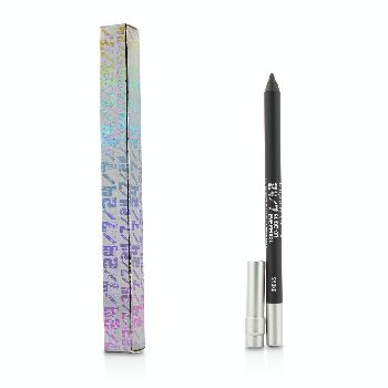 24-7-Glide-On-Waterproof-Eye-Pencil---Smoke-Urban-Decay