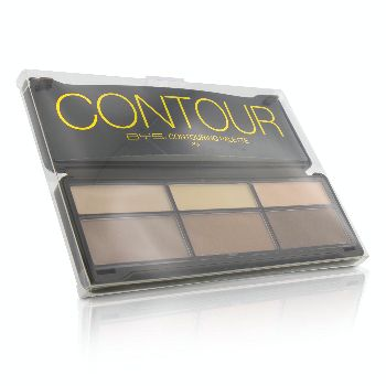 Contour-Palette-(3x-Contouring-Powder-3x-Highlighting-Powder)-BYS