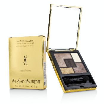 Couture-Palette-(5-Color-Ready-To-Wear)-#13-(Nude-Contouring)-Yves-Saint-Laurent