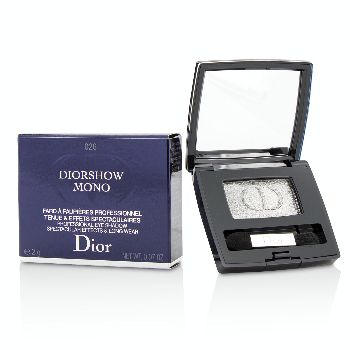 Diorshow-Mono-Professional-Spectacular-Effects--Long-Wear-Eyeshadow---#-026-Techno-Christian-Dior