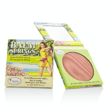 Balm-Springs-Long-Wearing-Blush-TheBalm