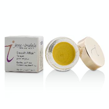 Smooth-Affair-For-Eyes-(Eye-Shadow-Primer)---Lemon-Jane-Iredale