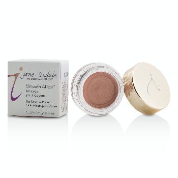 Smooth-Affair-For-Eyes-(Eye-Shadow-Primer)---Petal-Jane-Iredale
