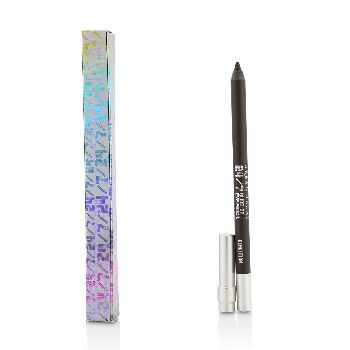 24-7-Glide-On-Waterproof-Eye-Pencil---Demolition-Urban-Decay