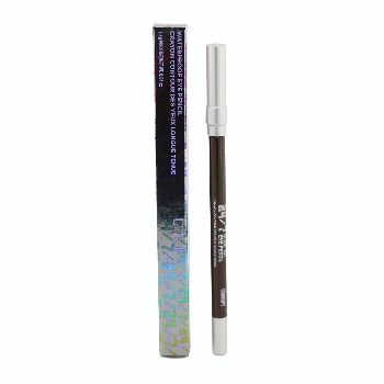 24-7-Glide-On-Waterproof-Eye-Pencil---Corrupt-Urban-Decay