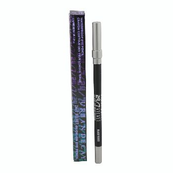 24-7-Glide-On-Waterproof-Eye-Pencil---Black-Velvet-Urban-Decay