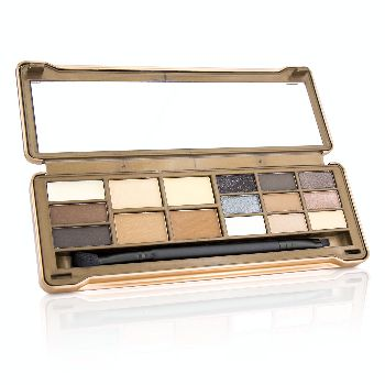 Contour-Brow--Eyeshadow-Palette---Essentials-BYS