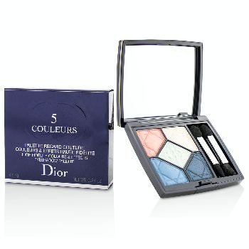 5-Couleurs-High-Fidelity-Colors-and-Effects-Eyeshadow-Palette---#-357-Electrify-Christian-Dior