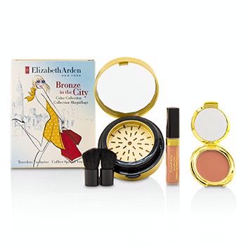 Bronze-In-The-City-Color-Collection-Elizabeth-Arden