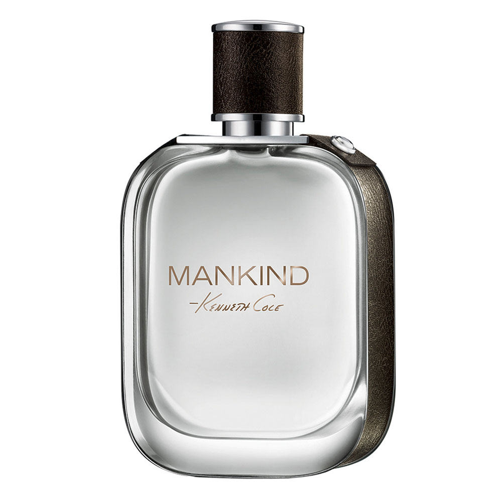 Mankind-Kenneth-Cole