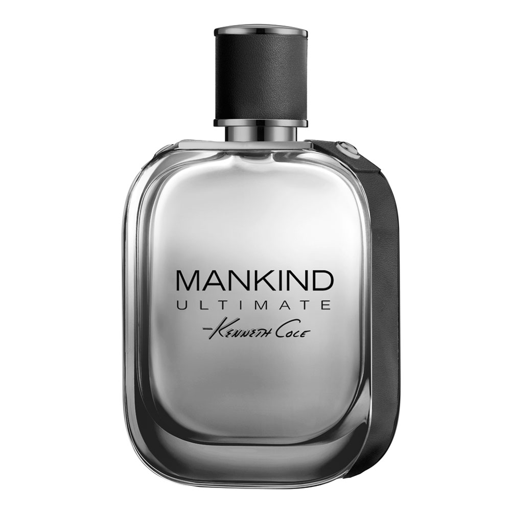 Mankind-Ultimate-Kenneth-Cole