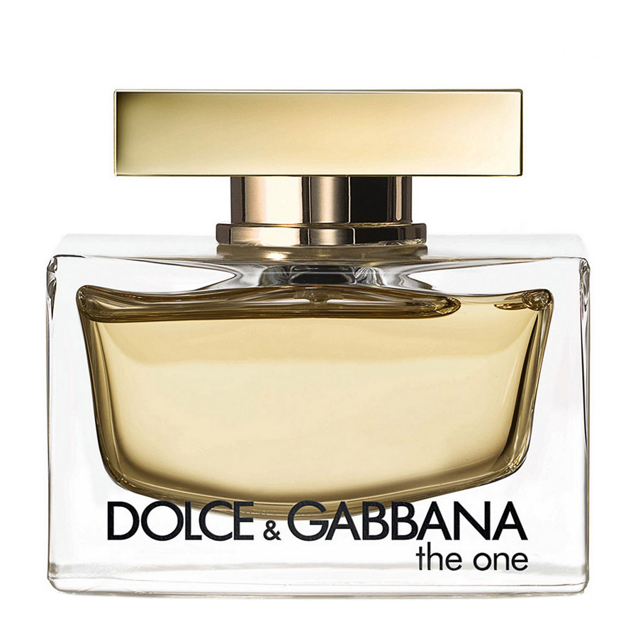 D-and-G-The-One-Dolce-and-Gabbana