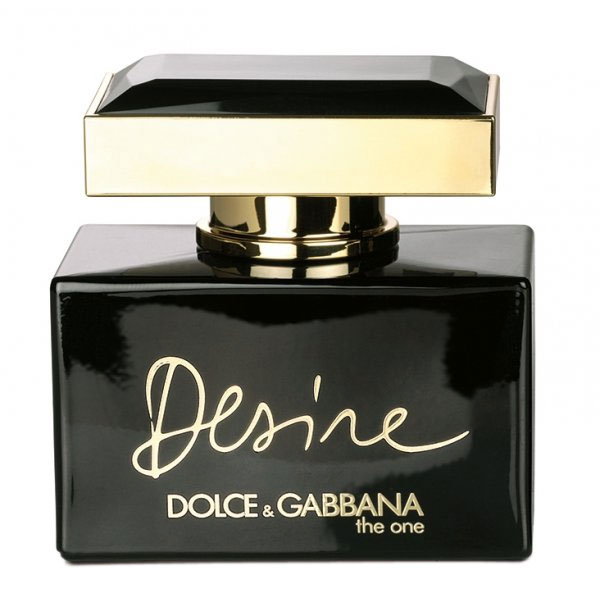 D-and-G-The-One-Desire-Dolce-and-Gabbana