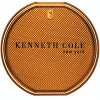 Kenneth Cole perfume