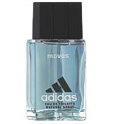 Buy Adidas Moves, Adidas online.