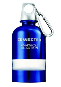 Connected Kenneth Cole Reaction Cologne 75 ml EDT Spray FOR MEN