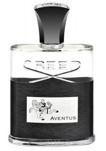 Creed-Aventus-Creed