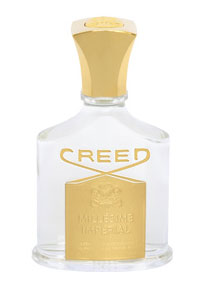 Creed-Millesime-Imperiale-Creed