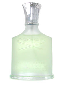 Creed-Royal-Water-Creed
