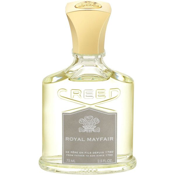 Creed-Royal-Mayfair-Creed