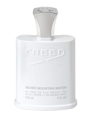 Creed-Silver-Mountain-Creed