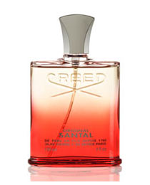 Creed-Original-Santal-Creed