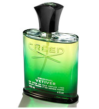 Creed-Vetiver-Original-Creed
