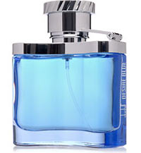 Alfred Dunhill Desire Blue 1.7oz EDT Spray