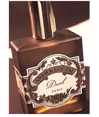 Duel Annick Goutal Image