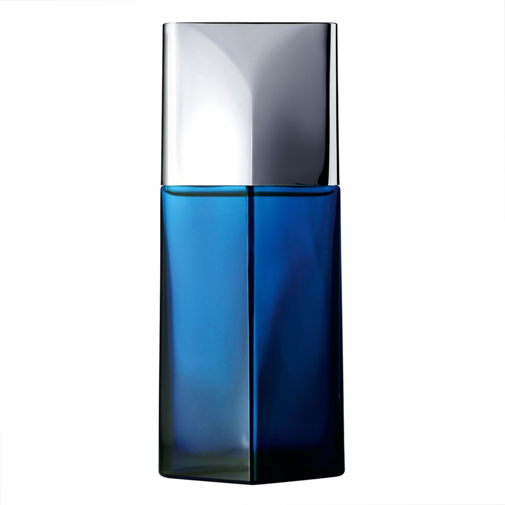 L'Eau-Bleue-D'Issey-Issey-Miyake