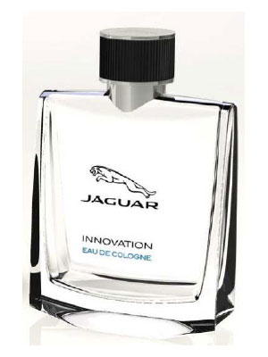 Jaguar-Innovation-Eau-de-Cologne-Jaguar