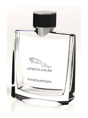 Jaguar-Innovation-Jaguar