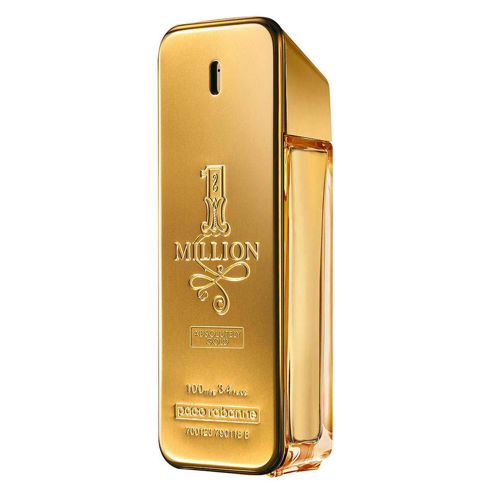 1-Million-Absolutely-Gold-Paco-Rabanne