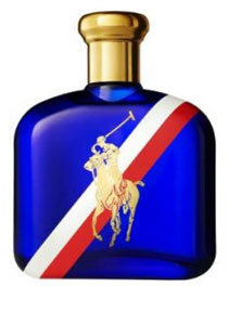 Ralph Lauren Polo Red White   Blue Cologne 2.5 oz EDT Spray FOR MEN at Sears.com