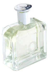 Tommy Hilfiger Tommy 10 Cologne 3.4 oz  EDT Spray FOR MEN at Sears.com