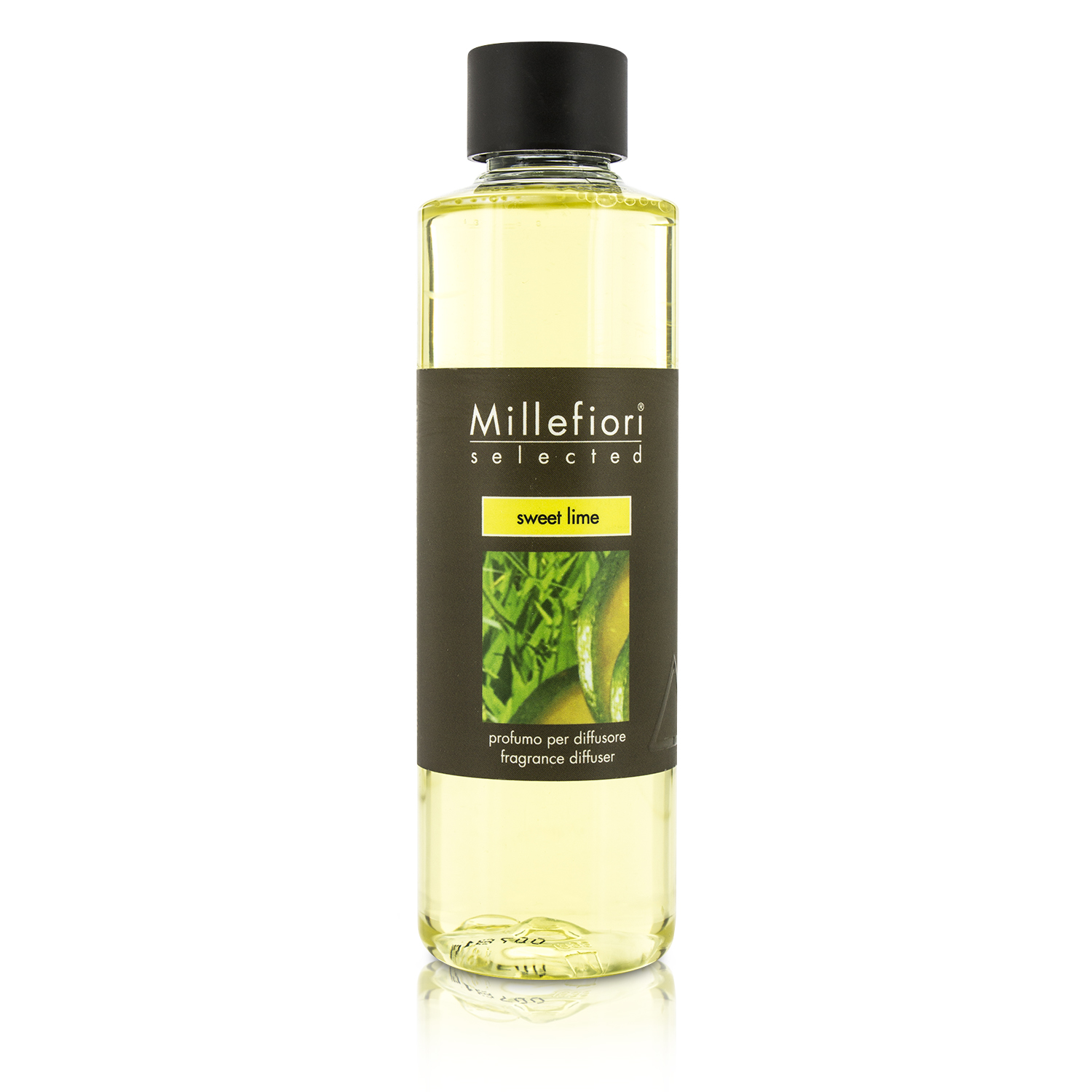 Selected Fragrance Diffuser Refill - Sweet Lime