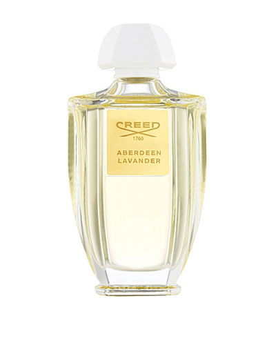 Creed-Acqua-Originale-Aberdeen-Lavander-Creed