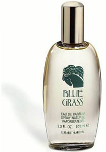 Elizabeth Arden Blue Grass Perfume 1.5 oz Cream Deodorant FOR WOMEN at Sears.com