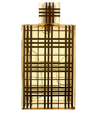 Burberry Brit Gold Burberry Image