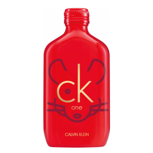 CK-One-Chinese-New-Year-Edition-Calvin-Klein