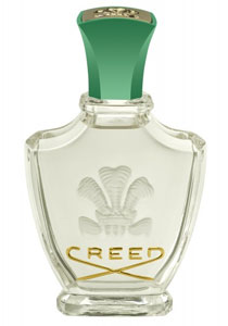 Creed-Fleurissimo-Creed